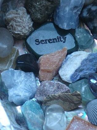 infertility quiz   serenity