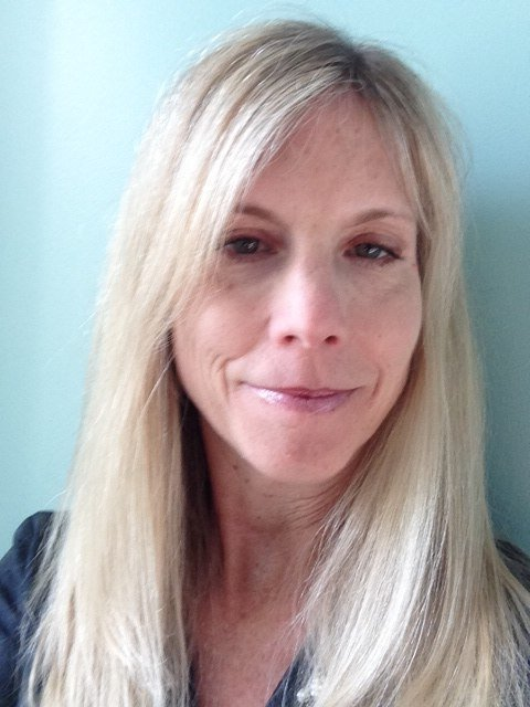 Support for Infertility - Lisa Schuman, LCSW - Our New Team Member