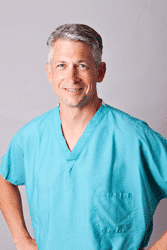 RMACT Fertility Specialist Is a Vitals Top Ten Doctor in Connecticut