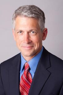 infertility doctor Shawn Williams