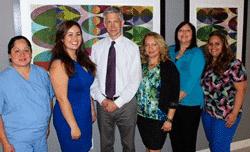 RMACT Launches fertiFamilia - Spanish Speaking Fertility Team