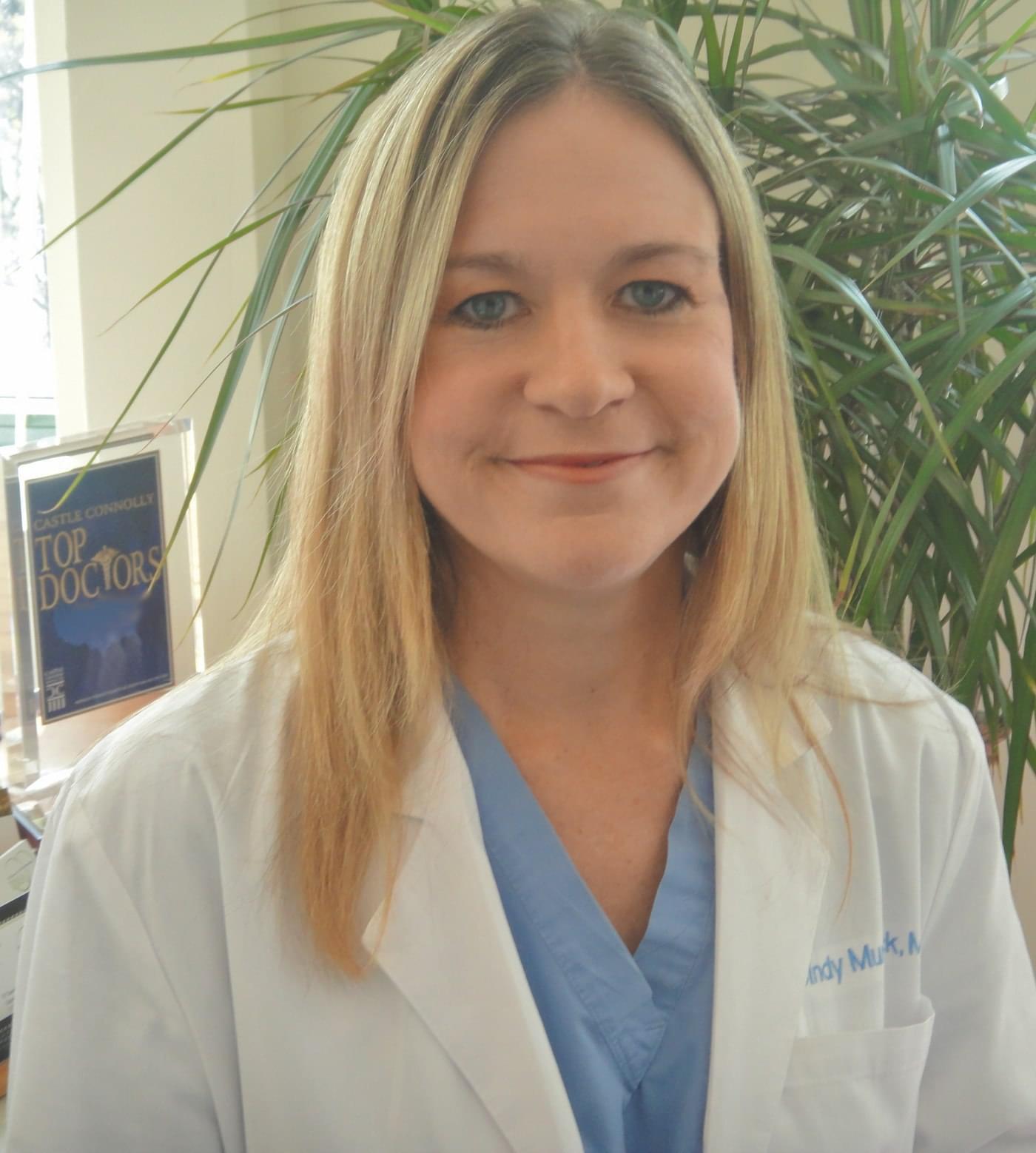 Award Winning Fertility Doctor(s) at RMACT