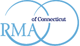 RMACT_Logo.png