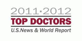 2001 Top Doctors