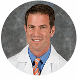 Infertility Doctor CT | Dr. Mark Leondires