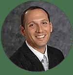 Dr. Joshua Hurwitz
