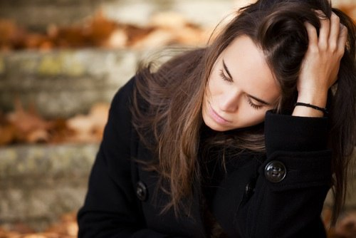 NIAW - Infertility Frustration, Infertility Questions, Default Answers