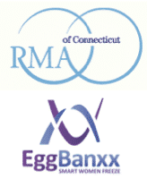 RMACT and EggBanxx Partner to Offer Affordable, Safe Egg Freezing