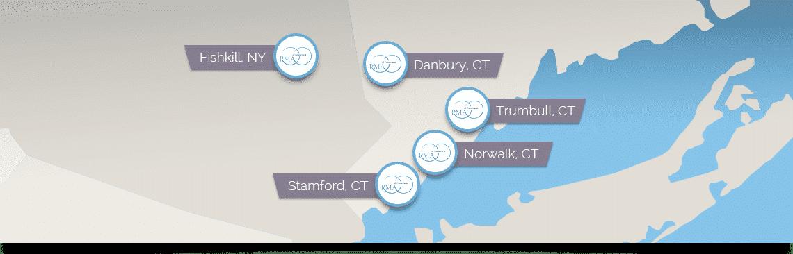 CT_LocationBanner.png