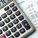 ivf-financing