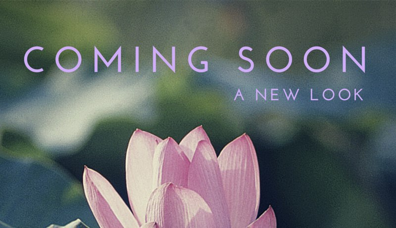 Coming Soon – A New Look for PathtoFertility