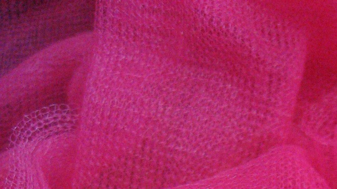Breast Cancer Awareness Walk - RMACT Team Member Reflections