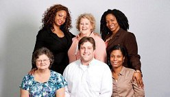 CT-NY-Infertility-Insurance-and-Finance-Services-Team1
