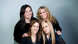 CT-Fertility-Center-NY-Clinic-Patient-Coordinators