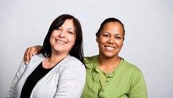 CT-Fertility-Center-NY-Clinic-Front-Desk-Representative