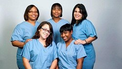 CT-Fertility-Center-NY-Medical-Assistants