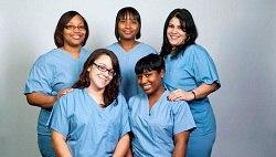 CT-Fertility-Center-NY-Medical-Assistants