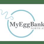 My-Egg-Bank-North-America-logo-150x150