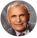 dr-headshot-circle-salib