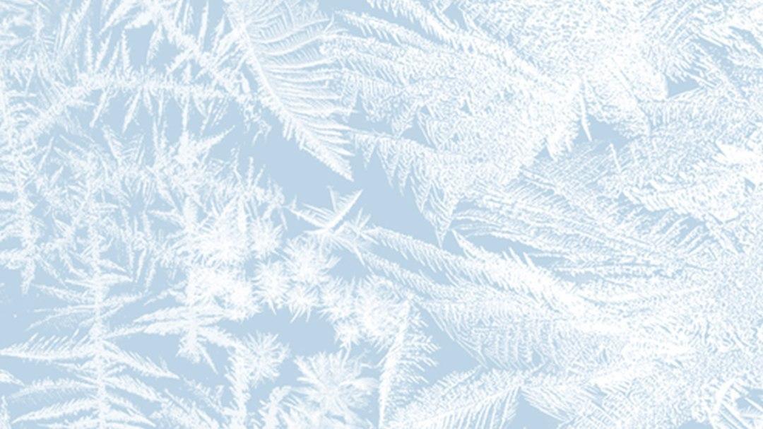 Snow Alert – RMACT Office Closings