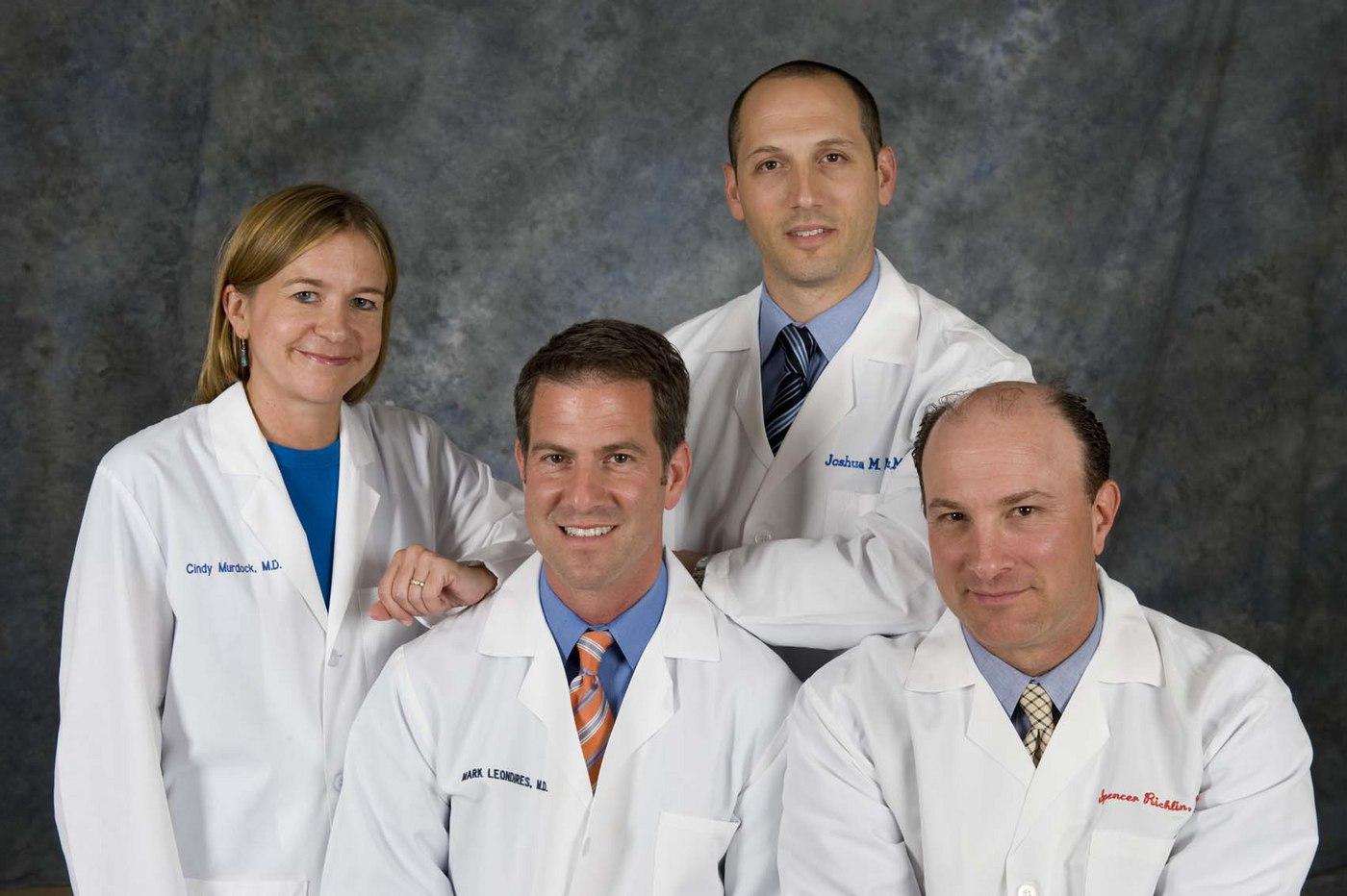 CT-Fertility-Doctors-1
