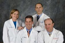 CT-Fertility-Doctors-1