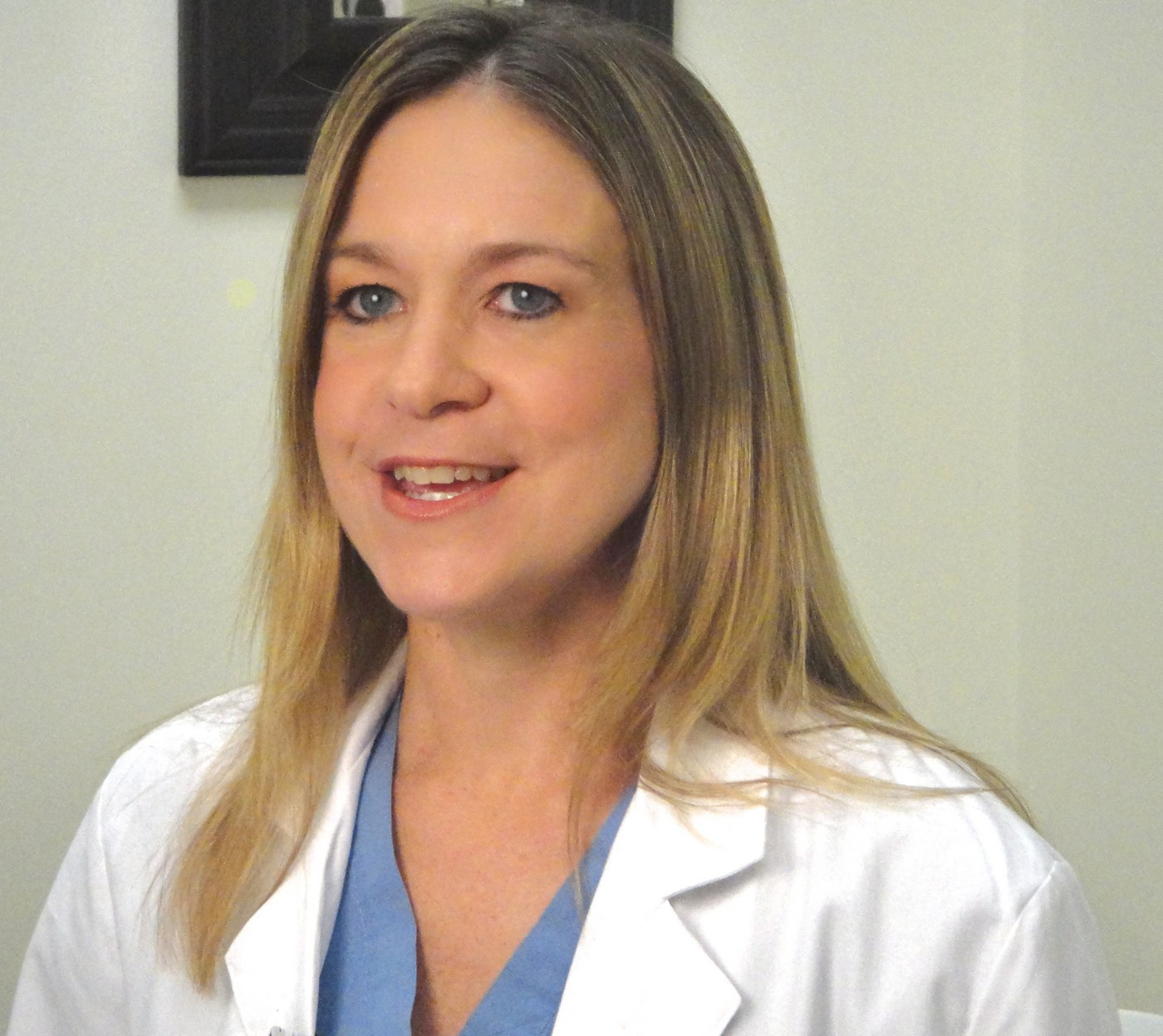 RMA's CT Fertility Specialist, Cynthia Murdock, MD, Named Top Doctor