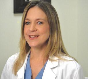 CT Fertility Specialist Dr. Cynthia Murdock Top Doctor