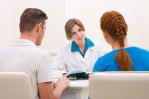 RMACT Tubal Reversal Treatments