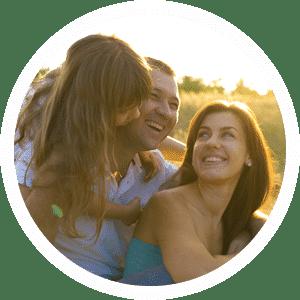 RMACT Secondary Infertility Treatments