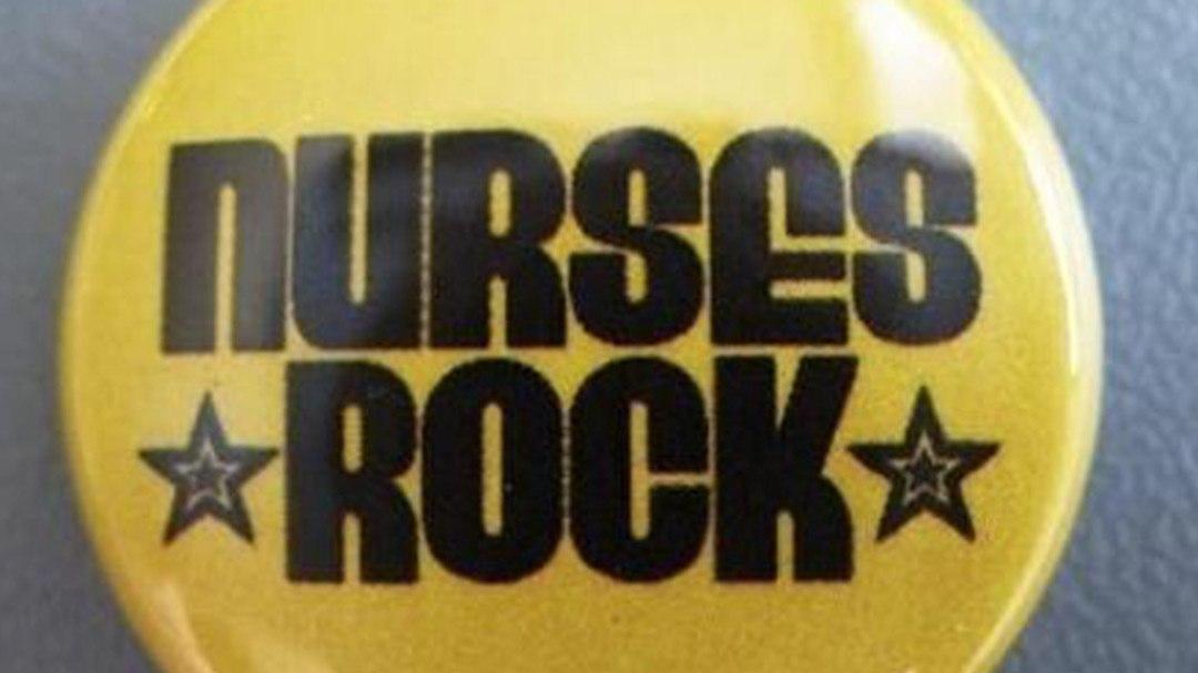 Three Reasons Why I Loved My Fertility Nurse
