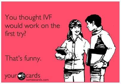 ivf-humor
