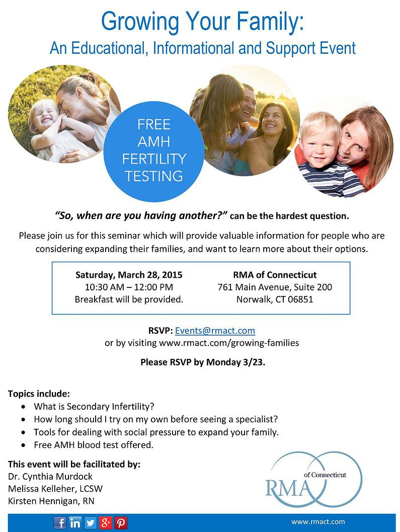 growing-your-family-event