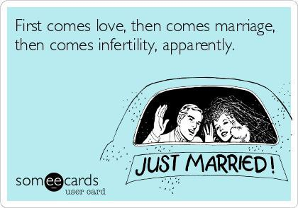 infertility-laughs