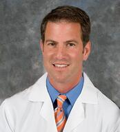 CT Fertility Specialist Dr. Mark Leondires