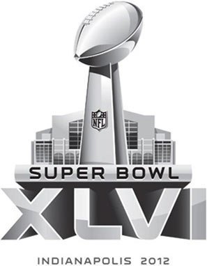 Superbowl Sunday Has Come and Gone. What About Infertility?