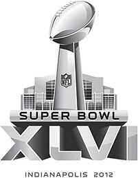 Infertility Suport Super Bowl