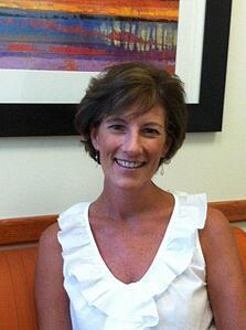 Psychologist: Lisa Tuttle, PhD