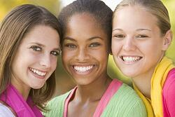 PCOS for Adolescents - Understanding PCOS in Teenagers