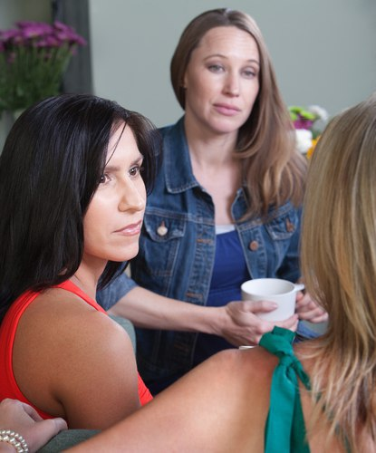 Infertility Support in 2013 - Free Programs Available to Help