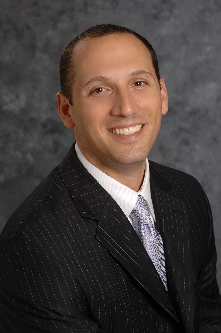 Fertility Specialist Dr. Joshua Hurwtiz
