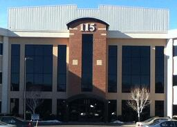 RMACT Trumbull CT Fertility Clinic