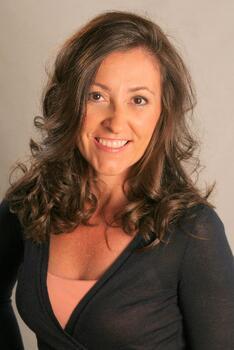 Elaine M. Malin, MTCM, L.Ac Licensed Acupuncturist