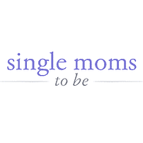 single moms to be