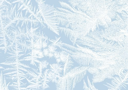 RMACT Snow Schedule for Feb. 13, 2014-What's Open and When