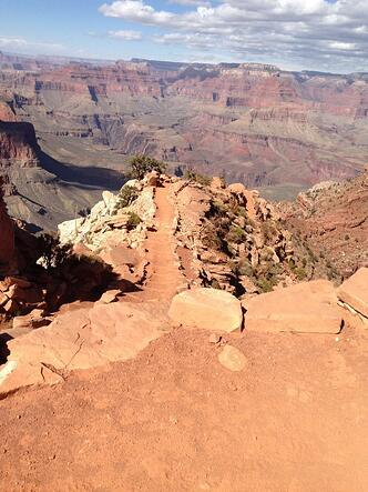 canyon pathway for infertility heroes resized 600