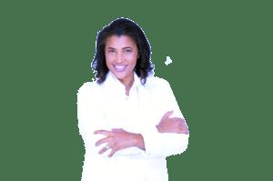 Dr Camille Hammond_Co-Founder_Cade Foundation