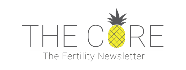191101_RMACT_The_Core_Fertility_Newsletter_Logo-1