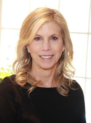 Lisa Schuman_Mental Health Services