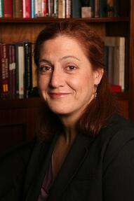 Andrea M. Braverman PhD | Surrogacy Expert